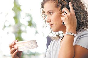 Paypal 24 Stunden Hotline
